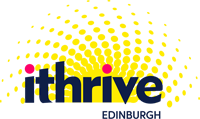 iThrive - mental health and wellbeing in Edinburgh